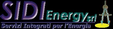 SIDI Energy